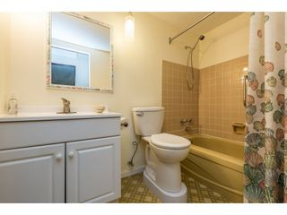 Photo 13: 106 350 E 5TH Avenue in Vancouver: Mount Pleasant VE Condo for sale (Vancouver East)  : MLS®# R2132750