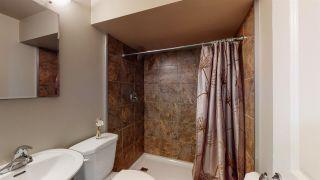 Photo 26: 1627 KERR Road in Edmonton: Zone 27 Townhouse for sale : MLS®# E4241656