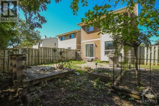 Photo 26: 23 SOVEREIGN AVENUE in Ottawa: House for sale : MLS®# 1261869