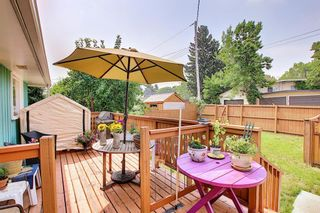 Photo 33: 7139 Hunterwood Road NW in Calgary: Huntington Hills Detached for sale : MLS®# A1131008
