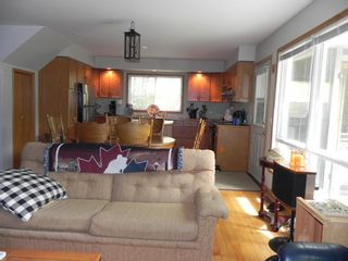 Photo 7: 34 Deepdale Avenue in Grand Marais: R27 Residential for sale