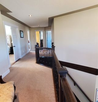 """Photo 39: 7535 HOUGH Place in Prince George: Lower College House for sale in """"MALASPINA RIDGE (COLLEGE HEIGHTS)"""" (PG City South (Zone 74))  : MLS®# R2583545"""