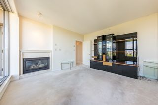 """Photo 19: 900 1788 W 13TH Avenue in Vancouver: Fairview VW Condo for sale in """"THE MAGNOLIA"""" (Vancouver West)  : MLS®# R2497549"""