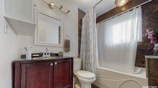 Photo 21: 2739 Harvey Street in Regina: Arnhem Place Residential for sale : MLS®# SK872592