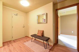 Photo 2: 1318 80 Snow Street in Winnipeg: University Heights Condominium for sale (1K)  : MLS®# 202122853