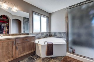 Photo 38: 539 Auburn Bay Heights SE in Calgary: Auburn Bay Detached for sale : MLS®# A1101404
