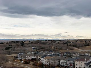 Photo 43: 88 Rockywood Park NW in Calgary: Rocky Ridge Detached for sale : MLS®# A1091196