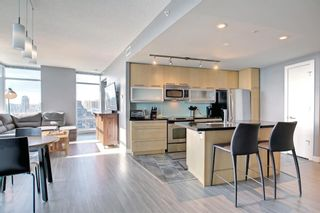 Main Photo: 1705 215 13 Avenue SW in Calgary: Beltline Apartment for sale : MLS®# A1154206