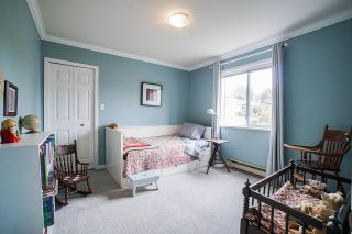 Photo 12: 4520 MARINE Drive in Burnaby: Big Bend House for sale (Burnaby South)  : MLS®# R2369936