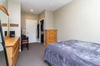 Photo 9: 312 611 Brookside Rd in VICTORIA: Co Latoria Condo for sale (Colwood)  : MLS®# 796459