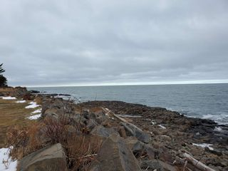 Photo 7: LOT 4 Hampton Mountain Road in Hampton: 400-Annapolis County Vacant Land for sale (Annapolis Valley)  : MLS®# 202101572