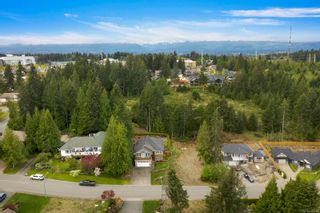 Photo 38: 3130 Klanawa Cres in : CV Courtenay East House for sale (Comox Valley)  : MLS®# 874709