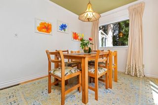 Photo 12: 4903 Bellcrest Pl in : SE Cordova Bay House for sale (Saanich East)  : MLS®# 874488