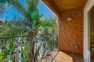 Photo 6: HILLCREST Condo for sale : 2 bedrooms : 3688 1St Ave #30 in San Diego