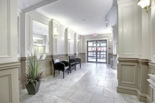 Photo 33: 503 2419 ERLTON Road SW in Calgary: Erlton Apartment for sale : MLS®# A1028425
