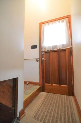 Photo 28: 59 Young Street: Port Hope House (Bungalow) for sale : MLS®# X5175841