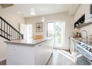 """Photo 17: 13 20087 68 Avenue in Langley: Willoughby Heights Townhouse for sale in """"PARK HILL"""" : MLS®# R2616944"""