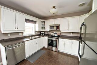 Photo 10: 22 Morningfield Lane in Dartmouth: 17-Woodlawn, Portland Estates, Nantucket Residential for sale (Halifax-Dartmouth)  : MLS®# 202010540