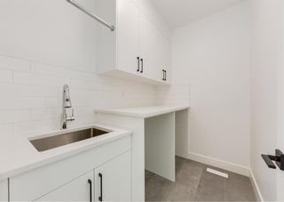 Photo 35: 1106 22 Avenue NW in Calgary: Capitol Hill Detached for sale : MLS®# A1115026