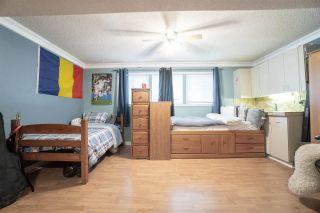 Photo 15: 46353 ANGELA Avenue in Chilliwack: Chilliwack E Young-Yale House for sale : MLS®# R2590210