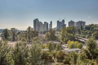 """Photo 11: 1005 2225 HOLDOM Avenue in Burnaby: Central BN Condo for sale in """"Legacy By Bosa"""" (Burnaby North)  : MLS®# R2577534"""