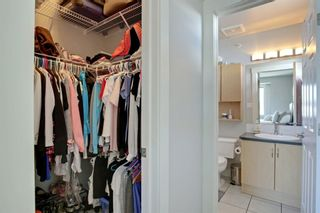 Photo 17: 305 3501 15 Street SW in Calgary: Altadore Apartment for sale : MLS®# A1063257