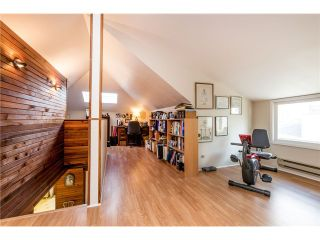 Photo 12: 2063 W 37TH Avenue in Vancouver: Quilchena House for sale (Vancouver West)  : MLS®# V1109855