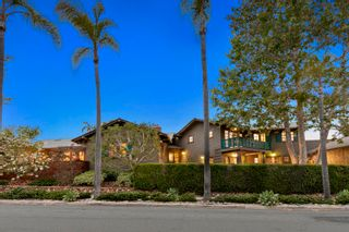Photo 26: SAN DIEGO House for sale : 4 bedrooms : 4355 Hortensia St