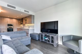 """Photo 18: 1611 89 NELSON Street in Vancouver: Yaletown Condo for sale in """"ARC"""" (Vancouver West)  : MLS®# R2515493"""