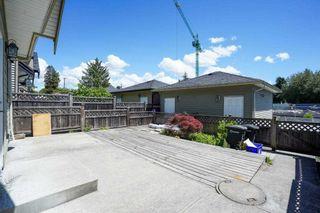 Photo 9: 7232 STRIDE Avenue in Burnaby: Edmonds BE 1/2 Duplex for sale (Burnaby East)  : MLS®# R2590762