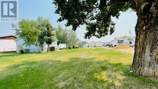 Photo 2: 71 2 Street E in Drumheller: Vacant Land for sale : MLS®# A1131845