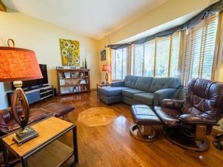 Photo 6: 312 MALVERN Court: Sherwood Park House for sale : MLS®# E4250838