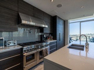 Photo 5: PH2504 1550 FERN STREET in North Vancouver: Lynnmour Condo for sale : MLS®# R2569044
