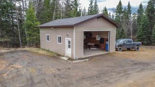 Photo 30: 15025 CARIBOO Highway in Prince George: Buckhorn House for sale (PG Rural South (Zone 78))  : MLS®# R2577550