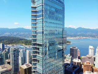 """Photo 45: 2606 1111 ALBERNI Street in Vancouver: West End VW Condo for sale in """"Shangri-La Vancouver"""" (Vancouver West)  : MLS®# R2478466"""