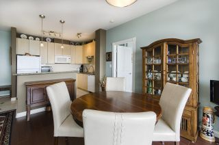 """Photo 5: 1005 160 E 13TH Street in North Vancouver: Central Lonsdale Condo for sale in """"The Grande"""" : MLS®# R2266031"""