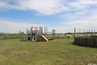 Photo 37: Wadham Acreage in Gruenthal: Residential for sale : MLS®# SK859102