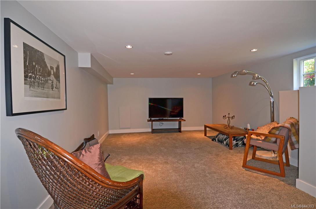 Photo 30: Photos: 2420 Nottingham Rd in Oak Bay: OB Estevan House for sale : MLS®# 844303