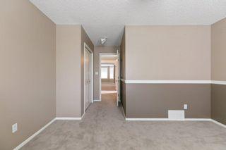 Photo 24: 259 HEAGLE Crescent in Edmonton: Zone 14 House for sale : MLS®# E4247429