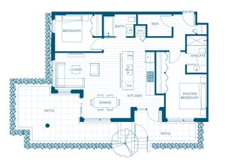 FEATURED LISTING: 104 - 108 35 Avenue East Vancouver