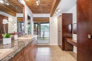 Photo 15: 2814 PANORAMA Drive in North Vancouver: Deep Cove House for sale : MLS®# R2457473