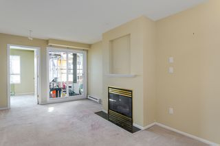 Main Photo: 201 760 KINGSWAY in Vancouver: Fraser VE Condo for sale (Vancouver East)  : MLS®# R2562588