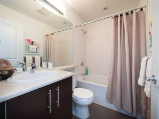 """Photo 4: 17 1245 HOLTBY Street in Coquitlam: Burke Mountain Townhouse for sale in """"TATTON EAST"""" : MLS®# R2193207"""