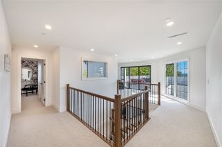 Photo 21: 15449 KYLE Court: White Rock House for sale (South Surrey White Rock)  : MLS®# R2573103