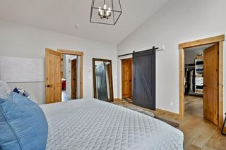 Photo 16: 39 Creekside Mews: Canmore Row/Townhouse for sale : MLS®# A1132779