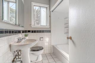 Photo 8: 10623 61 Avenue in Edmonton: Zone 15 House for sale : MLS®# E4262689