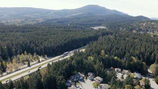 Photo 37: 856 Whistler Pl in : Na South Nanaimo House for sale (Nanaimo)  : MLS®# 873496