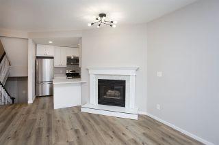 Photo 6: 11142 132 Street in Edmonton: Zone 07 House Half Duplex for sale : MLS®# E4235150