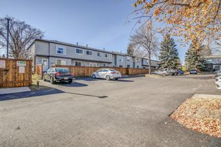 Photo 30: 14 5625 Silverdale Drive NW in Calgary: Silver Springs Row/Townhouse for sale : MLS®# A1153213
