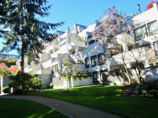 Photo 15: 308 1477 FOUNTAIN WAY in Vancouver: False Creek Condo for sale (Vancouver West)  : MLS®# R2338658